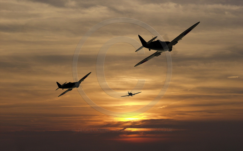 Spitfires Turn for Home.jpg