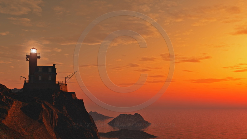Lighthouse Sunset.jpg